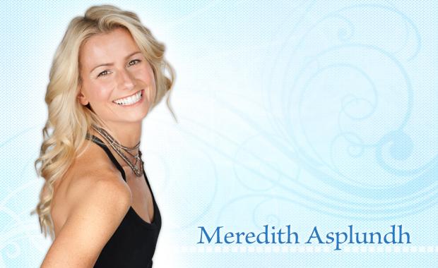 Meredith Asplundh